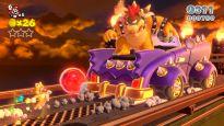 Super Mario 3D World - Screenshots - Bild 40