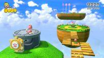 Super Mario 3D World - Screenshots - Bild 46