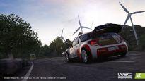 WRC 4: FIA World Rally Championship - Screenshots - Bild 11