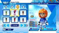 Mario & Sonic bei den Olympischen Winterspielen: Sotschi 2014 - Screenshots - Bild 6