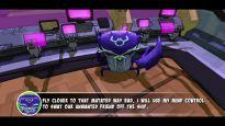 Ben 10 Omniverse 2 - Screenshots - Bild 1