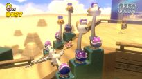 Super Mario 3D World - Screenshots - Bild 42
