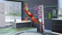 Die Sims 3: Into the Future - Screenshots - Bild 2