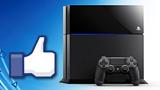 Xbox One Bild 3