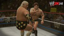 WWE 2K14 DLC - Screenshots - Bild 4