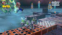 Super Mario 3D World - Screenshots - Bild 13
