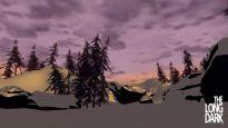 The Long Dark - Screenshots - Bild 4