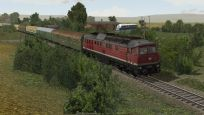 Eisenbahn X - Screenshots - Bild 1