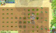 Rune Factory 4 - Screenshots - Bild 3