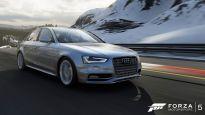 Forza Motorsport 5 - Screenshots - Bild 21