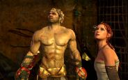 Enslaved: Odyssey to the West Premium Edition - Screenshots - Bild 18