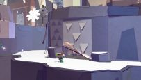 Tearaway - Screenshots - Bild 16