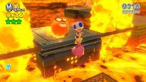 Super Mario 3D World - Screenshots - Bild 18