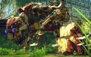 Enslaved: Odyssey to the West Premium Edition - Screenshots - Bild 15
