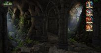 Deathfire: Ruins of Nethermore - Screenshots - Bild 8