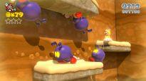 Super Mario 3D World - Screenshots - Bild 23
