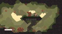 Dustforce - Screenshots - Bild 2
