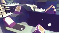Tearaway - Screenshots - Bild 19