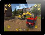 Bau-Simulator 2014 - Screenshots - Bild 3
