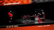 Truck Racer - Screenshots - Bild 20
