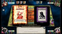 Talisman Digital Edition - Screenshots - Bild 7