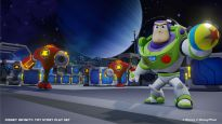 Disney Infinity Toy Story Playset - Screenshots - Bild 7