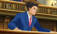 Phoenix Wright: Ace Attorney - Dual Destinies - Screenshots - Bild 3