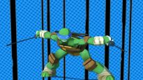 Teenage Mutant Ninja Turtles - Screenshots - Bild 2