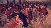 Total War: Rome II DLC: Blood & Gore - Screenshots - Bild 7