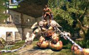 Enslaved: Odyssey to the West Premium Edition - Screenshots - Bild 12