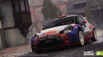 WRC 4: FIA World Rally Championship - Screenshots - Bild 13