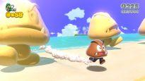 Super Mario 3D World - Screenshots - Bild 9