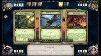 Talisman Digital Edition - Screenshots - Bild 4