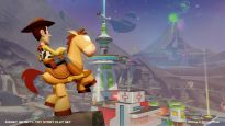 Disney Infinity Toy Story Playset - Screenshots - Bild 12