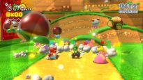 Super Mario 3D World - Screenshots - Bild 15