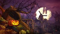 Borderlands 2 DLC: Headhunter 1: TK Baha's Bloody Harvest - Screenshots - Bild 5