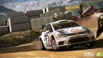 WRC 4: FIA World Rally Championship - Screenshots - Bild 4
