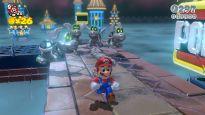 Super Mario 3D World - Screenshots - Bild 25