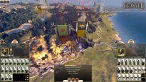 Total War: Rome II DLC: Nomadische Stämme - Screenshots - Bild 2