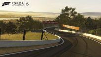 Forza Motorsport 5 - Screenshots - Bild 16