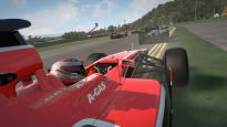 F1 2013 - Screenshots - Bild 16