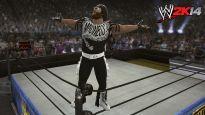WWE 2K14 DLC - Screenshots - Bild 13