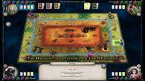 Talisman Digital Edition - Screenshots - Bild 2
