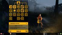 How to Survive - Screenshots - Bild 8