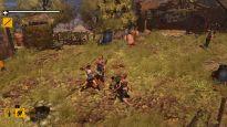 How to Survive - Screenshots - Bild 18