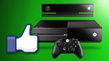Xbox One Bild 2