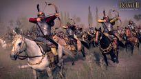 Total War: Rome II DLC: Nomadische Stämme - Screenshots - Bild 7