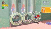 Super Mario 3D World - Screenshots - Bild 47