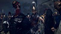Total War: Rome II DLC: Blood & Gore - Screenshots - Bild 6