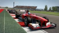 F1 2013 - Screenshots - Bild 17